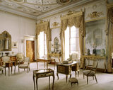 The Drawing Room, Berrington