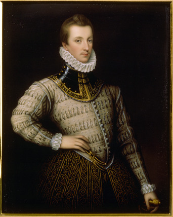 Sir Philip Sidney photo #7196, Sir Philip Sidney image