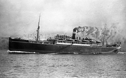 NEURALIA on trials in the Clyde