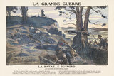 The Battle of the North, La Grande Guerre