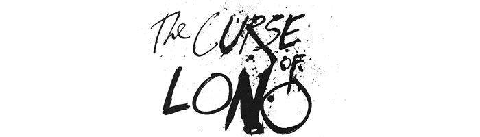 The Curse of the Lono