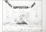 Maggie - The Last Supposition