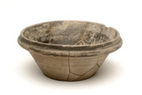 Roman Flanged bowl: c.300