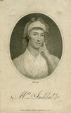 Mrs Inchbald: 18th century