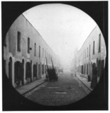 Neath Place, a  Slum Street: c.1900