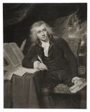 William Wilberforce: 1792