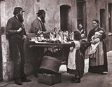 Dealer in Fancy-Ware: c.1877