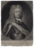 Prince Ernest Augustus, Duke of York and Albany