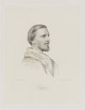 Frederick Temple Hamilton-Temple-Blackwood, 1st Marquess of Dufferin and Ava