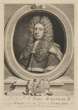Sir James Montagu