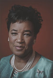 Patricia Janet Scotland, Baroness Scotland of Asthal