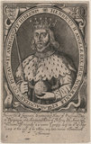 Called King Henry II