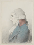 Robert Stewart, 2nd Marquess of Londonderry (Lord Castlereagh)