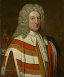 William Cowper, 1st Earl Cowper