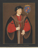 Charles Somerset, 1st Earl of Worcester