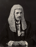 Sir (Charles) Norman Lockhart Stronge, 8th Bt