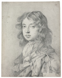Henry FitzRoy, 1st Duke of Grafton