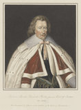 Thomas Savile, 1st Earl of Sussex