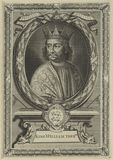 King William II ('Rufus')