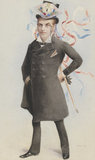 Philippe, 9th Duc d'Orleans