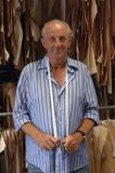 Paul Costelloe