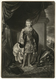 Frederick, Duke of York and Albany