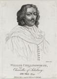 William Chillingworth