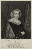 Sir John Webster, Bt
