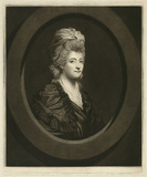Margaret Beaumont (née Willes), Lady Beaumont