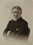 Sir Edward German