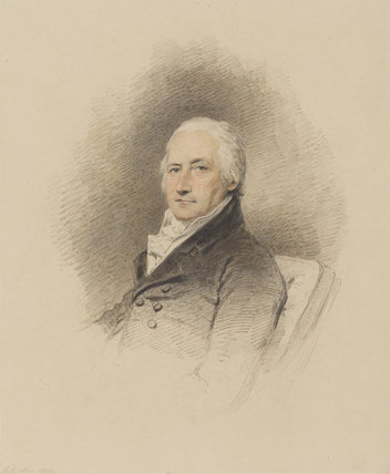 William Eden, 1st Baron Auckland