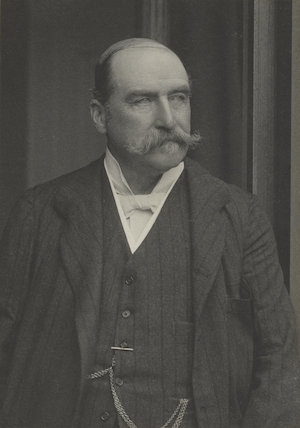 Lowry Edward Cole, 4th Earl of Enniskillen