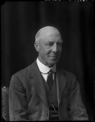 Sir Edward Sharpey-Schafer