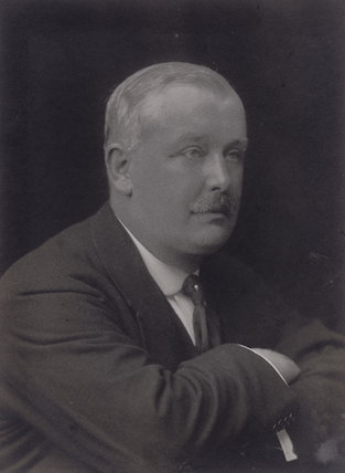 Sir John Bowring Wimble