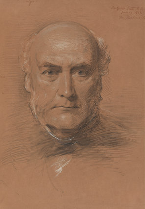 Sir George Gilbert Scott Sr