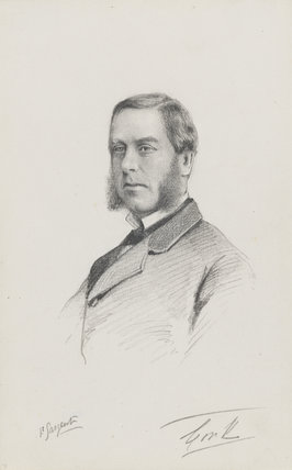 Richard Edmund St Lawrence Boyle, 9th Earl of Cork and Orrery