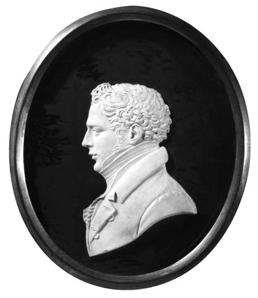 William Thomas Brande
