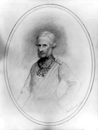 Sir Henry Havelock, Bt