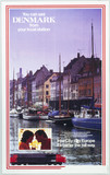 'InterCity Europe - You can see Denmark fro