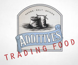 Additives advertisement, 1990s.