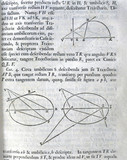 'To describe about a given focus any trajectory...', 1687.