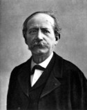 Pierre-Eugene Marcellin Berthelot, French chemist and politician, c 1890s.