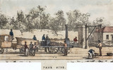 'Park Side', mid 19th century.