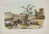'On the Norwich and Worcester Rail Road', 1840.