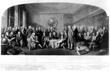 Distinguished Men of Science of Great Britain, 1807-1808.