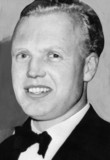 Mike Hawthorn, 22 January 1959.