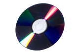 Digital video disc (DVD), 2004.