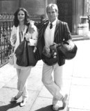 Sting at the high court, July 1982.