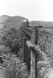Tone Viaduct, 27 June 1953