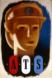 Recruitment Poster to the ATS